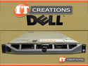 Click image to enlarge DELL R620 8 BAY PCIE 2 SLOT