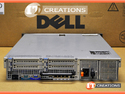 Click image to enlarge DELL R710 3.5