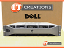 Click image to enlarge DELL R715 2.5