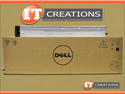 Click image to enlarge DELL R720 3.5 8 BAY