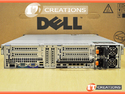 Click image to enlarge DELL R810 2.5