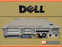 Click image to enlarge DELL R820 2.5 16 BAY