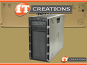 Click image to enlarge DELL T420 2.5 X16 HPHD HPPS