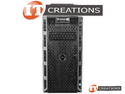 Click image to enlarge DELL T430 2.5 TOWER