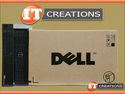 Click image to enlarge DELL T5600