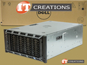 Click image to enlarge DELL T620 2.5 RACK 32 BAY
