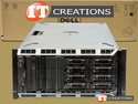 Click image to enlarge DELL T620 3.5 RACK 8 BAY