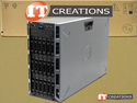 Click image to enlarge DELL T630 3.5 TOWER 18BAY