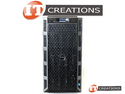 Click image to enlarge DELL T630 3.5 TOWER 8BAY