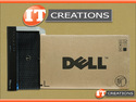 Click image to enlarge DELL T7600