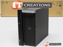 Click image to enlarge DELL T7600 WINDOWS 7 PRO OA