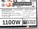 Click image to enlarge E1100E-S0-DELL