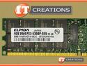 Click image to enlarge EBE41AE4ACFA-6E-E