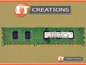Click image to enlarge HMT112R7AFP8C-H9