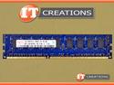Click image to enlarge HMT112U7BFR8C-H9