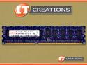 Click image to enlarge HMT125R7TFR4C-H9