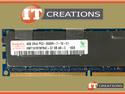 Click image to enlarge HMT151R7BFR4C-G7