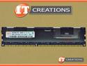 Click image to enlarge HMT151R7BFR4C-H9