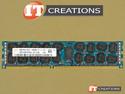 Click image to enlarge HMT31GR7CFR4A-H9