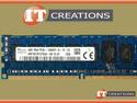 Click image to enlarge HMT351R7CFR4A-H9