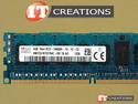 Click image to enlarge HMT351R7EFR4C-RD