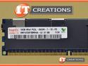 Click image to enlarge HMT42GR7BMR4A-G7