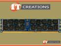 Click image to enlarge HMT42GR7MFR4C-PB