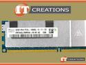 Click image to enlarge HMT84GL7MMR4A-H9