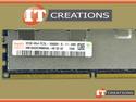 Click image to enlarge HMT84GR7MMR4A-H9
