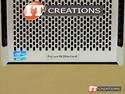 Click image to enlarge HP ML350E G8 3.5 4B NHPHD TOW