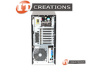 Click image to enlarge HP ML350E G8 V2 2.5 TOWER