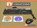 Click image to enlarge HP Z1 WORKSTATION