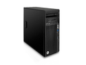 Click image to enlarge HP Z230 WINDOWS 8 PRO TOWER