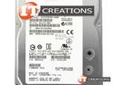 Click image to enlarge HUS156030VLS600-HP