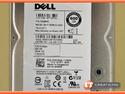 Click image to enlarge HUS156060VLS600-DELL