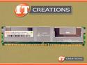 Click image to enlarge HYMP564F72CP8N3-Y5