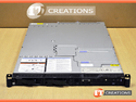 Click image to enlarge IBM X3550 3.5 SIMPLE SWAP USED