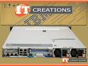 Click image to enlarge IBM X3550 M4 2.5