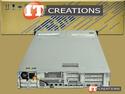 Click image to enlarge IBM X3630 M4 HSHD HSPS 12BAY