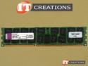 Click image to enlarge KTM-SX310Q8-8G