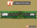 Click image to enlarge KTM2865-1G
