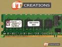 Click image to enlarge KTM2865-2G