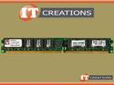 Click image to enlarge KTM5121-4G