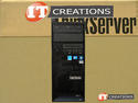 Click image to enlarge LENOVO S30 WINDOWS 7 PRO OA