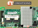 Click image to enlarge LSI00202-IBM-NO BRACKET