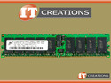Click image to enlarge MT18HTF12872Y-40EA2