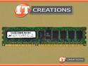 Click image to enlarge MT18JSF51272PZ-1G4D1BB