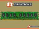 Click image to enlarge MT18KSF25672PZ-1G4F1AD