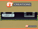Click image to enlarge MT36JSZF51272PY-1G4D1