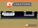 Click image to enlarge MT36JSZF51272PZ-1G4F1AB